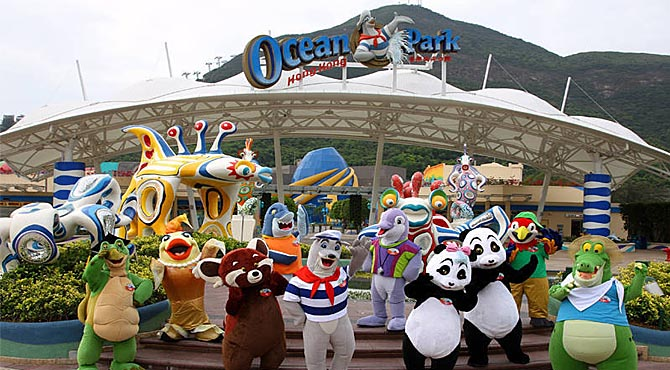 0012_entrance-plaza-ocean-park-hong-kong-attrations-international-3.jpg
